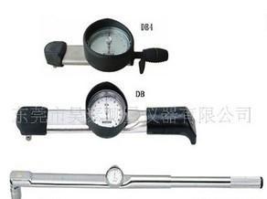手动扭力扳手图片/手动扭力扳手样板图 (1)