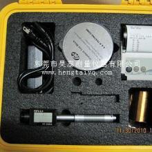 供应模具用里氏硬度机HT2000A批发