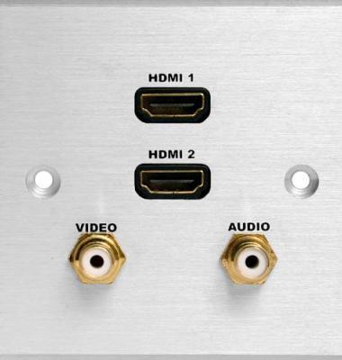 插座图片/插座样板图 (4)