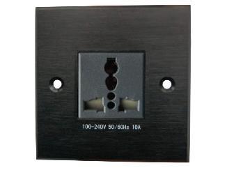 插座图片/插座样板图 (3)