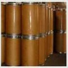 供应柠檬酸钾价格,食品级枸橼酸钾生产厂家