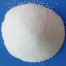 供应柠檬酸锌价格,食品级柠檬酸锌生产厂家,柠檬酸锌用途批发