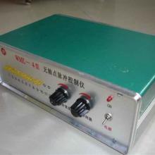 供应除尘器脉冲控制仪,多门控制仪批发