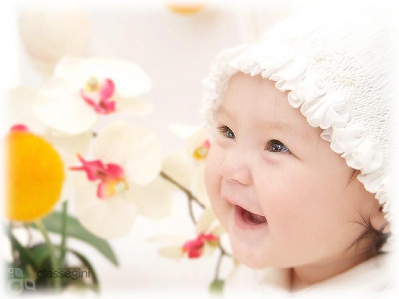 山东青岛儿童抽动症早期表现生产供应商:儿童抽动症