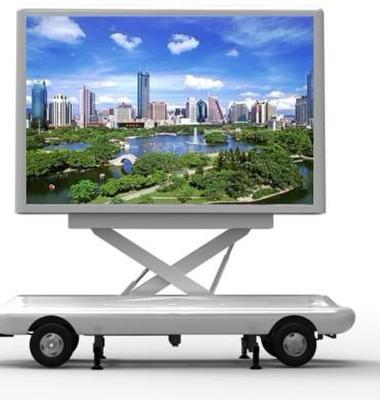 led户外广告显示屏图片/led户外广告显示屏样板图 (4)