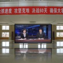 供应CDMA无线led显示屏控制系统批发批发