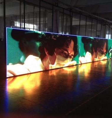 led户外广告显示屏图片/led户外广告显示屏样板图 (3)