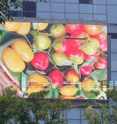 led户外广告显示屏图片/led户外广告显示屏样板图 (2)