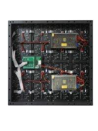 供应led室内广告屏系列模组批发