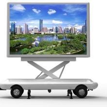 供应YLF交通诱导屏设计公司