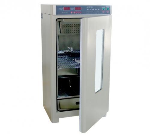 成都液晶屏生化培养箱-高精度生化培养箱-上海博迅成都总经销