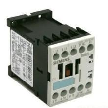 供应西门子低压电器3RT1054-1AP36