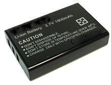 供应3G无线路由器电池