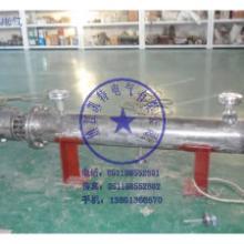 压缩空气电热器生产厂家