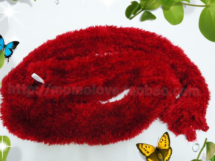 真丝围巾供货商:供应纽玛克真丝围巾百分百桑