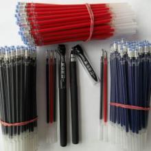 供应德国黑金笔 印花版黑金笔 黑金笔厂家 广东圣洁制笔厂