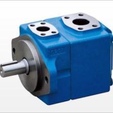 供应叶片泵PVL1-23-F-1R-U