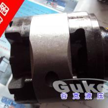 威格士系列45V60A泵芯 45V-60A-1B22R叶片泵泵胆