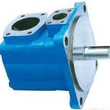供应叶片泵YBD-355