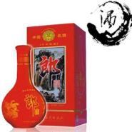 供应红花郎酒礼盒装价格【中秋送礼·酱香型白酒】红花郎酒15年价格