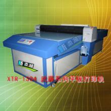 供应价优,皮革印花机多种花样印花兼绣花皮革侯顺德UV平板打印批发