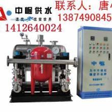供应变频泵价格  变频泵优点  全自动变频泵价格