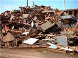 长期收购废铁、收生铁收钢板收槽钢、收锅炉收 收铁销长期收购废铁收