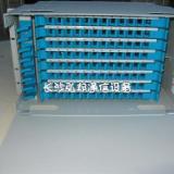 供应熔配一体化模块单元机框