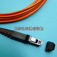 供应MTRJ光纤跳线
