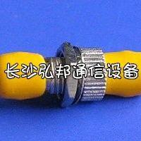 供应ST光纤适配器