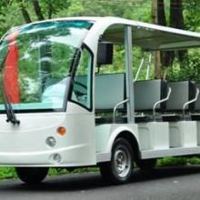 供应电动观光车市场报价14座观光车
