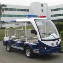 供应进口电动巡逻车交流电动巡逻车