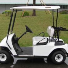 供应上海高尔夫球车高尔夫球车报价
