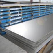 1060美国铝材图片