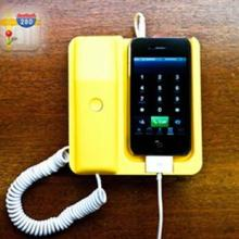 供应IPHONE听筒话筒苹果手机听筒座机听筒批发