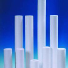 PP熔喷滤芯|线绕滤芯|液体滤芯|液体滤芯厂家销售