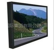 17寸高清专业工业液晶监视器价格图片