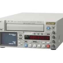 供应录像机索尼录像机 dsr-45ap录像机