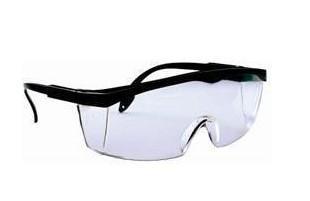 供应防护眼镜 巴固100110防护眼镜 防护眼镜眼罩100110