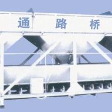 供应山东潍坊混凝土配料机—PL系列山东潍坊混凝土配料机PL系列