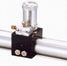 气-液阻尼缸QGD系列 生产商