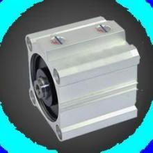 薄型气缸QGY系列 生产商
