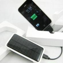 供应手机充电器太阳能手机充电器