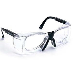 西斯贝尔rax7292防护眼镜图片