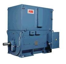 供应太原ABB高压电机