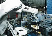 供应福建省ABB电机
