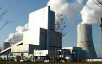 供应钢厂环保行业节能改造