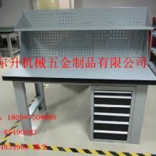 供应组装工作台,流水线工作台,生产线工作台组装工作台模具工作台批发