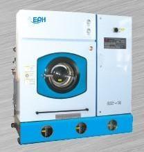 供应洗衣厂洗涤机械