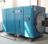 供应精铸设备-电热脱蜡釜